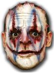 Serial-Killer-Clown-Adult-Half-Mask