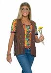 Sexy-Hippie-Vest-Costume