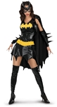 Batgirl-Sexy-Adult-Womens-Costume