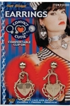 Sexy-Convict-Earrings