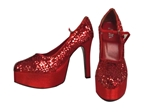 Sexy-Red-Platform-Adult-Heels