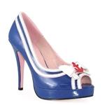 Sailor-Peep-Toe-with-Anchor-4-Heels