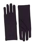 Short-Dress-Gloves