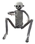 Oversized-Sitting-Striped-Skeleton-Prop-10ft