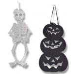 Skeleton-Hanging-Glitter-Prop
