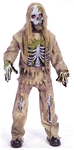 Skeleton-Zombie-Child-Costume-with-Pants