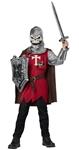 Skull-Knight-Child-Costume