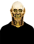 Skull-Neck-Jukebox-Adult-Mask
