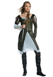 Snow-White-Adult-Womens-Costume