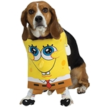 Spongebob-Pet-Costume