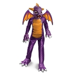 Skylanders Costumes via Trendy Halloween
