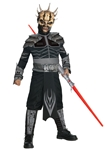 Star-Wars-Savage-Deluxe-Child-Costume