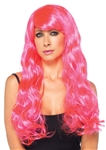 Starbright-Long-Wavy-Women-Wig