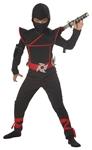 Stealth-Ninja-Child-Costume