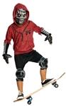 Skate-or-Die-Stitches-Child-Costume