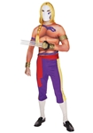 Street-Fighter-Super-Vega-Adult-Mens-Costume