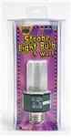 Strobe-Light-Bulb
