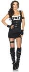 Career & Sports Costumes via Trendy Halloween