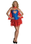 Supergirl-Corset-Adult-Women-Costume