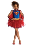 Supergirl-Tutu-Dress-Child-Costume
