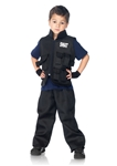 Swat-Commander-Boys-Costume