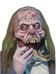 Slack-Jaw-Adult-Mask