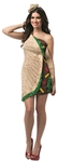 Taco-Dress-Adult-Womens-Costume