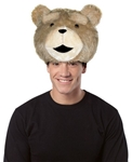 Ted-the-Movie-Hat-Adult