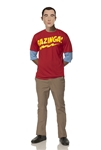 The-Big-Bang-Theory-Sheldons-Bazinga-Adult-Mens-Costume