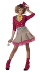 The-Mad-Hatter-Jr-Teen-Girls-Costume
