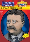 Theodore-Roosevelt-Instant-Disguise-Kit