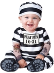 Time-Out-Infant-Toddler-Costume