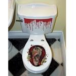 Bloody-Toilet-Seat-Grabber-Clings