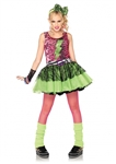 Totally-80s-Amy-Juniors-Costume