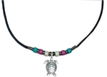 Turtle-Beaded-Necklace