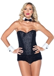 Tuxedo-Adult-Womens-Costume-Kit