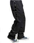 Tuxedo-Pants-Adult-Costume