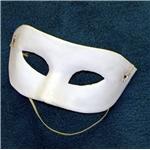 Unpainted-Adult-Eye-Mask