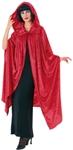 Red-Velvet-Deluxe-Gothic-Cloak