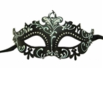 Venetian-Crown-Mask-(More-Colors)