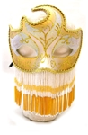 Venetian-Beaded-Mask-(More-Colors)