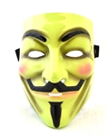 V-for-Vendetta-Mask