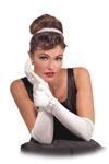 Vintage-Hollywood-Black-Long-Gloves-Rhin