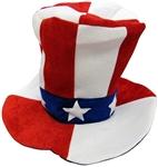 Giant-Uncle-Sam-Adult-Hat
