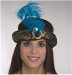 Aladdin-Adult-Headband