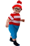 Waldo-Infant-Onesie-Costume