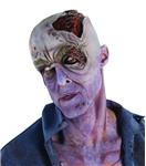 The-Walking-Dead-Decayed-Head-Appliance
