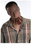 The-Walking-Dead-Split-Jaw-Appliance