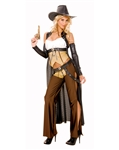 Wanted-Cowgirl-Adult-Womens-Costume