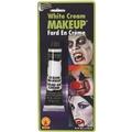 White-Cream-Makeup
